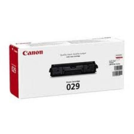 Canon CRG-029 drum original