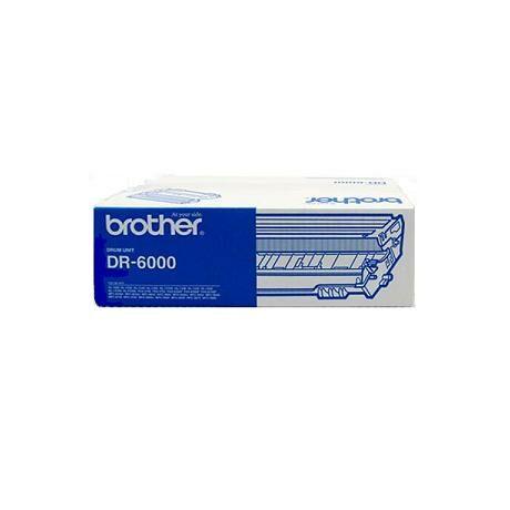 Brother DR-6000 drum original negru