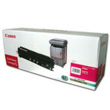 Canon CP660 toner original purpuriu