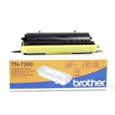 Brother TN-7300 toner original negru