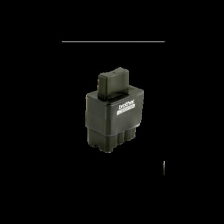 Brother LC900XL cartuș de cerneală originală neagră