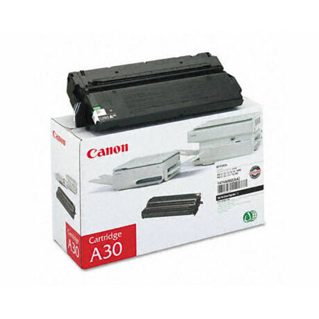 Canon FC-A30 toner original negru