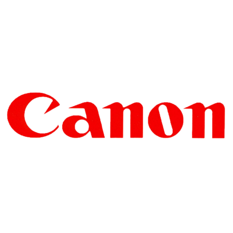 Canon IRC250 toner original purpuriu