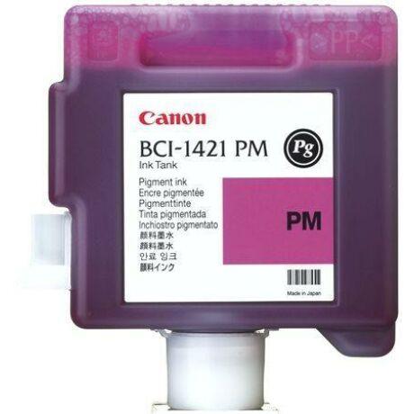 Canon BCI-1421 cartuș de cerneală originală foto magenta