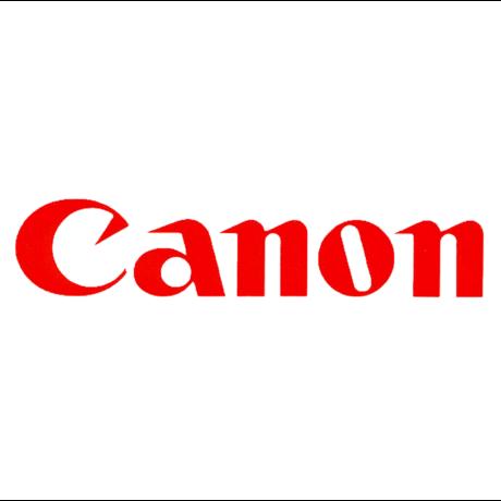 Canon BCI-1421 cartuș de cerneală originală magenta