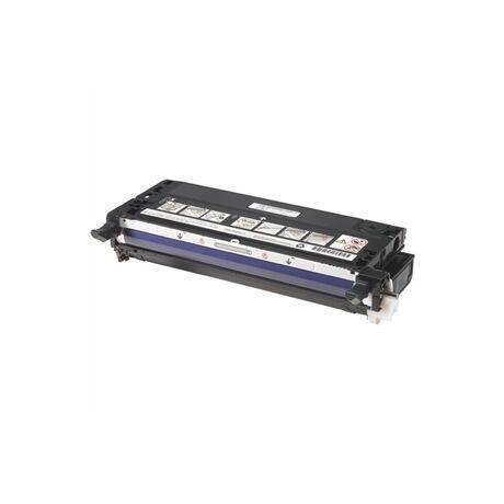 Dell 3110cn toner original negru