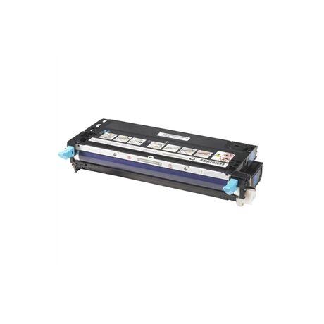 Dell 3110cn toner orginal albastru