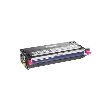 Dell 3110cn toner original purpuriu