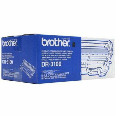 Brother DR-3100 drum original