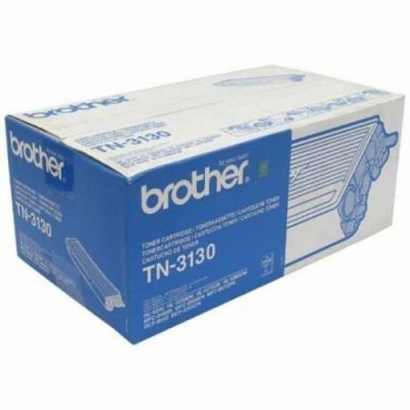 Brother TN-3130 toner original negru
