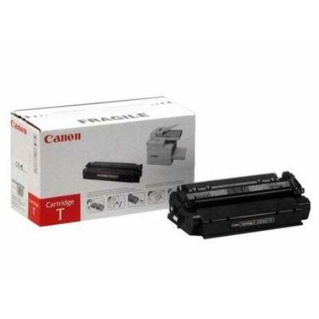 Canon T toner original negru
