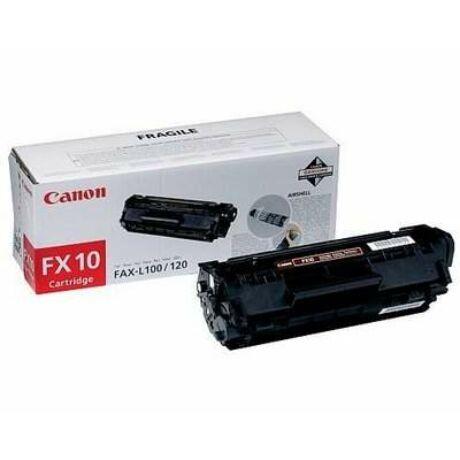 Canon FX-10 toner original negru