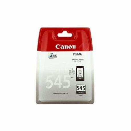 Canon PG-545 cartuș de cerneală originală neagră