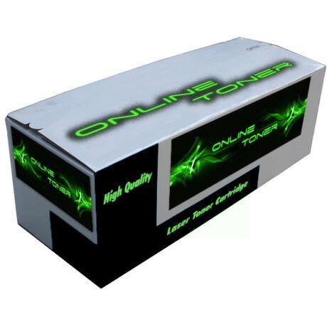 SAMSUNG CLP-680 (CLT-K506L) toner premium alternativ negru